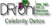 Dr. Roni – MVHR