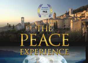 The Peace Experience Film