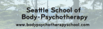 Seattle School of Body Psychotherapy